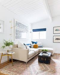 Emily Henderson_Home_Family Room_Curbed_Style to Sell_9