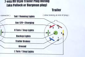hopkins 6 way wiring diagram 6 way trailer brake wiring diagram hopkins 6 way wiring diagram hopkins 6 way wiring diagram hopkins 6 way wiring diagram wiring pj trailer wiring diagram hopkins