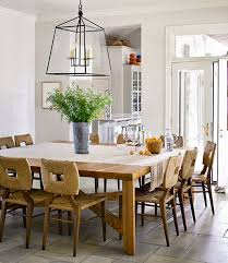 dining room decorating ideas country. 85 best dining room decorating ideas country decor i
