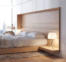 9 different ideas for adding a nightstand to your bedroom built right into the different bedroom furniture68 bedroom