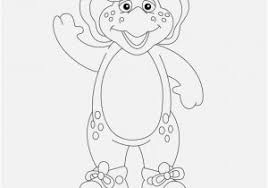 The Best Free Odell Coloring Page Images Download From 16 Free