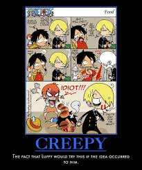 Image - 725862] | One Piece | Know Your Meme via Relatably.com