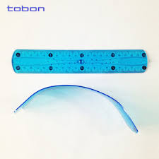 Soft <b>Plastic Ruler</b> Wholesale, <b>Plastic Ruler</b> Suppliers - Alibaba