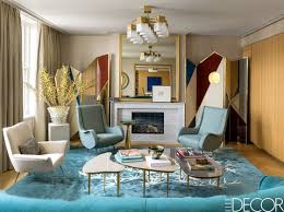 Home Design Decor Classy 32 Best Home Decorating Ideas How To Design A Room