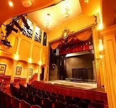 Covina Center For Performing Arts Covina Ca Shows