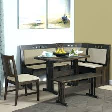 Kitchen Banquette Settee Seating Dimensions Uk For Sale Canada. Banquette  Seating With Storage Plans Booth Dimensions Mm Home.