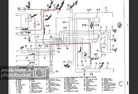 ford diesel tractor wiring diagram wiring diagram libraries 2600 ford tractor wiring wiring diagrams bestford 2600 wiring diagram wiring diagrams ford n series tractor