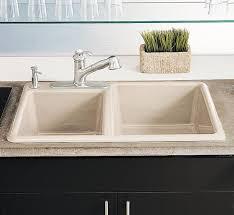 undermount sink vs top mount. Contemporary Top The Pros Cons Of Undermount Vs Topmount Sinks To Undermount Sink Vs Top Mount Arizona Daily Star