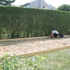 create a diy pea gravel patio the easy way city farmhouse within easy diy patio