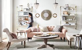 storage saving furniture. Space Saving Furniture Ideas Storage Saving Furniture