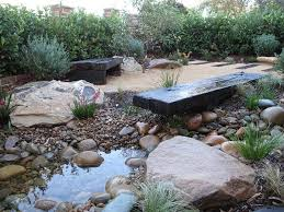 Small Picture Best 25 Garden features ideas on Pinterest Garden water