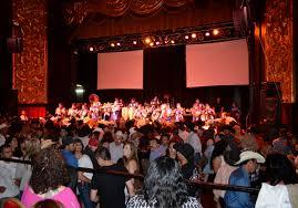 Gallery Fox Theater Salinas