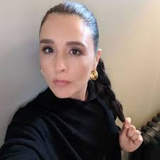 Jessie ware biography, news, photos, videos, music, press releases, quotes | jessie ware (born 15th october 1984)jessica ('jessie') lois ware is an english singer and songwriter best known for her. Work With Jessie Ware Singer And Podcaster Influencer Matchmaker