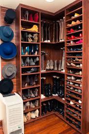 274 best Shoe Storage images on Pinterest   Shoe storage ...