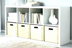shelves and drawers ikea ikea shelves with drawers shoe storage ideas full image for inexpensive shoe