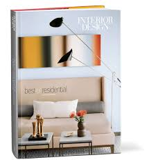 Architectural interior design Kitchen Interiorzinecom Interior Design Books