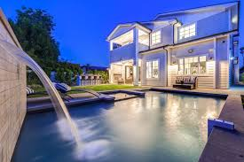 Needless to say, the home is. James Charles Leases Big Encino House Variety