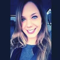 "10+ ""Behage"" profiles | LinkedIn"