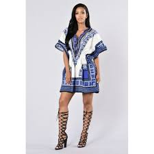 Aliexpress Com Buy Fashion Design Traditional African Print