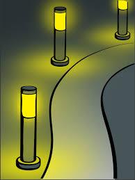 garden bollard lighting. You Will Achieve This Lighting Effect Using Our Bollard Lights. Garden