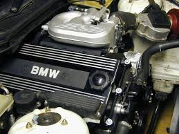 similiar m diagram bmw keywords bmw z3 wiring diagram likewise bmw e46 engine diagram on bmw m44
