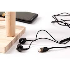 Tai nghe Samsung Galaxy Note 10 AKG chính hãng (type C) - Tai nghe có dây  nhét tai