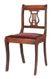 95356 209x307 Antique_wooden_chairs ·  Antique_vintage_oak_wood_folding_chair_bistro_style_1_lgw