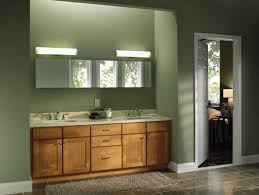 bathroom cabinet reviews. Wolf Cabinets Palatine | Kitchen Reviews Bathroom Cabinet V