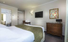 Hotel Relais Bosquet Relais Bosquet Hotel Paris Hotel Champ De Mars Paris Our Rooms
