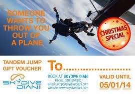 skydive mombasa tandem jump sky diving