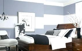 Paint Samples Bedrooms Grey Bedroom Paint Gray Bedroom Design Simple Grey  Bedroom Colors Grey Wall Paint