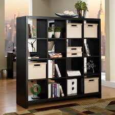 room partition furniture. living room partition design partitions for rooms where to buy sliding with door furniture somvozcom