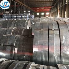 galvanized steel plate galvanized steel metal iron plate steel sheet hs code
