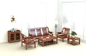 sofa set furniture design. Teak Wood Furniture Designs Unique Sofa Design Set