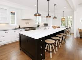 kitchen pendant lighting over sink. Vintage Over Island Pendant Light Kitchen Sink Astonishing Modern Gold Stainesd Lamps Small Lighting G