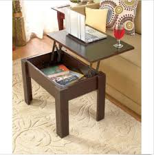 Good ... Pottery Barn Coffee Table On Rustic Coffee Table For Best Small Coffee  Table With Storage ... Good Ideas