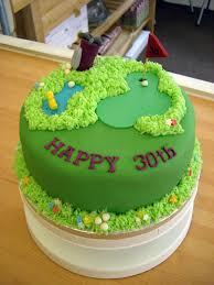 Adams Birthday Cake Mobile Crazy Golf