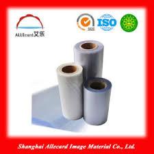 pvc sheet glue china clear overlay glue film pvc sheet material china clear