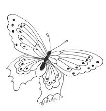 3c75d03547cf0939c7d70601d98d9b60 butterfly pattern pergamano 272 best images about designs and coloring pages on pinterest on virtual center template fails