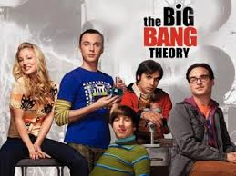 The Big Bang Theory 4. Sezon 18. Bölüm izle