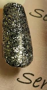 Light Elegance Love In The Mail Seriously Nails