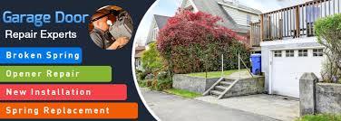 garage door repair companyGarage Door Repair Darien IL  6305189328  Call Now