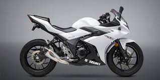 2018 suzuki gsx250r. Interesting Gsx250r Suzuki Motor Of America Recently Introduced Their New Entry Level Sportbike  To The US Market The 2018 GSX250R Is An Excellent Entrylevel With  Inside Suzuki Gsx250r