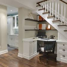 basement office setup 3. Cheap Basement Remodeling Ideas Design, Pictures, Remodel, Decor And - Page 3 Office Setup I