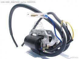 honda sl350 motosport 1969 k0 usa wire harness battery product number 30500312007