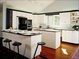 above cabinet lighting ideas. medium size of kitchen42 inch cabinets 8 foot ceiling above cabinet lighting kitchen ideas a