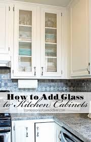 remodelling your home design studio with best fresh installing kitchen cabinet doorake it better with fresh installing kitchen cabinet doors for