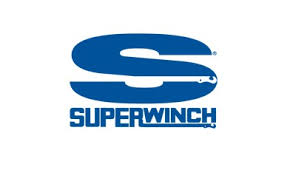 Image result for superwinch