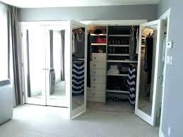 mirror doors mirrored closet doors exciting french white door grey wall mirror mirrored closet doors sliding mirror doors sliding closet
