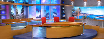 tv studio furniture. project description tv studio furniture
